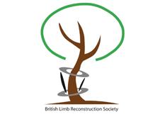 BLRS-logo-scaled